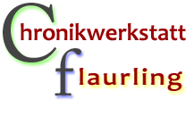 Logo Chronik Flaurling